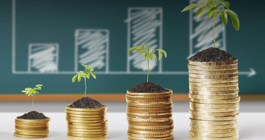 Lokaty bankowe jako bezpieczna inwestycja